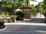 1216 Villa Ln - Photo 28