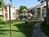 1216 Villa Ln - Photo 31