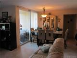 1216 Villa Ln - Photo 6