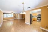 22212 103rd Ave - Photo 15
