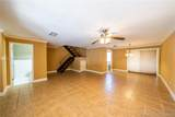 22212 103rd Ave - Photo 18