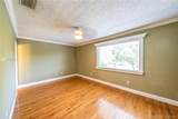22212 103rd Ave - Photo 20
