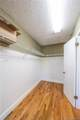 22212 103rd Ave - Photo 23