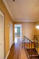 22212 103rd Ave - Photo 27