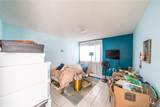9723 146th Pl - Photo 11