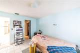 9723 146th Pl - Photo 12