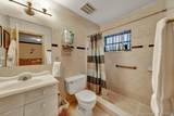 18135 84th Ave - Photo 41