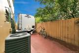 18135 84th Ave - Photo 46