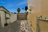 18135 84th Ave - Photo 48