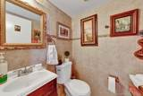18135 84th Ave - Photo 8