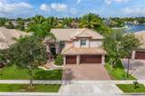 1884 139th Ave - Photo 1