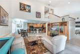 1884 139th Ave - Photo 14