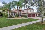 1884 139th Ave - Photo 39