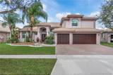 1884 139th Ave - Photo 40