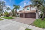 1884 139th Ave - Photo 41