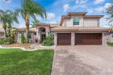 1884 139th Ave - Photo 42