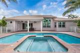 1884 139th Ave - Photo 6