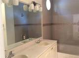 4445 160th Ave - Photo 11