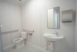 7820 6th Ct - Photo 6