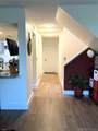 2821 87th Ave - Photo 11
