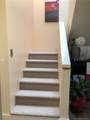 2821 87th Ave - Photo 15