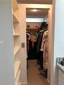 2821 87th Ave - Photo 19
