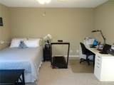 2821 87th Ave - Photo 21