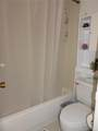 2821 87th Ave - Photo 22