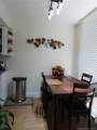 2821 87th Ave - Photo 4