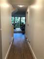 2821 87th Ave - Photo 5