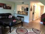 2821 87th Ave - Photo 6