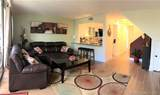 2821 87th Ave - Photo 8