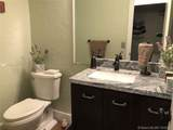 2821 87th Ave - Photo 9