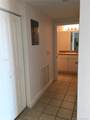 1250 Miami Avenue - Photo 10