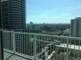 1250 Miami Avenue - Photo 13