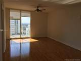 1250 Miami Avenue - Photo 2