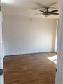 1250 Miami Avenue - Photo 3