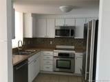 1250 Miami Avenue - Photo 4