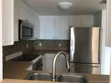 1250 Miami Avenue - Photo 5