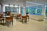 1000 Brickell Plaza - Photo 17