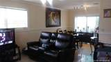 20011 114th Ave - Photo 3