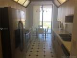 19500 Turnberry Way - Photo 13