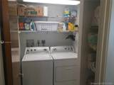 19500 Turnberry Way - Photo 9