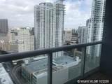 50 Biscayne Blvd - Photo 10