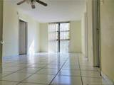 2075 122nd Ave - Photo 1