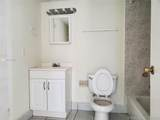 2075 122nd Ave - Photo 12