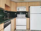 2075 122nd Ave - Photo 5