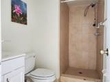 2075 122nd Ave - Photo 6