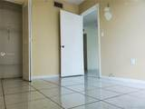 2075 122nd Ave - Photo 8