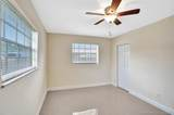 210 72nd Ave - Photo 11